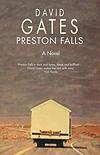 'Preston Falls' by David Gates