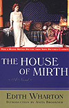'The House of Mirth' by Edith Wharton