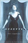 'The Vagabond' by Colette