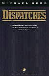 'Dispatches' by Michael Herr