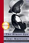 'The Bluest Eye' by Toni Morrison
