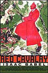 'Red Cavalry' by Isaac Babel