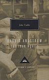 'Rabbit Angstrom: The Four Novels' by John Updike