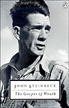 'The Grapes of Wrath' by John Steinbeck