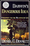 'Darwin's Dangerous Idea' by Daniel C. Dennett