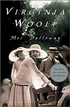 'Mrs. Dalloway' by Virginia Woolf