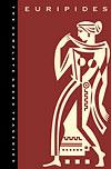 'The Complete Greek Tragedies: Euripides'
