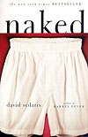'Naked' by David Sedaris