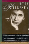 'An Interrupted Life' by Etty Hillesum