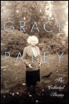 'The Collect Stories' by Grace Paley