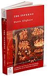 'The Inferno' by Dante Alighieri