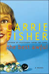 'The Best Awful' by Carrie Fisher
