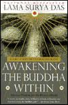 'Awakening the Buddha Within' by Lama Surya Das