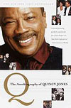 'The Autobiography of Quincy Jones'