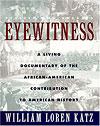 'Eyewitness' by William Loren Katz