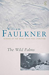 'Wild Palms' by William Faulkner