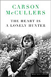 'The Heart Is a Lonely Hunter' by Carson McCullers