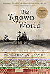 'The Known World' by Edward P. Jones