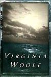 'The Waves' by Virginia Woolf