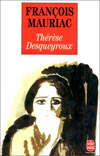 'Therese Desqueyroux' by Francois Mauriac