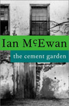'The Cement Garden' by Ian McEwan