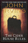'The Cider House Rules' by John Irving