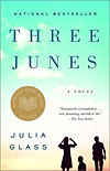 'The Junes' by Julia Glass