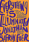 'Everything Is Illuminated' by Jonathan Safran Foer