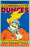 'A Confederacy of Dunces' by John Kennedy Toole