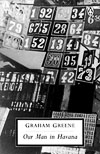 'Our Man in Havana' by Graham Greene