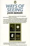 'Ways of Seeing' by John Berger