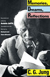 'Memories, Dreams, Reflections' by C.G. Jung