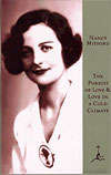 'The Pursuit of Love' by Nancy Mitford