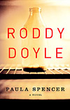 'Paula Spencer' by Roddy Doyle