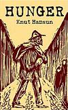'Hunger' by Knut Hamsun