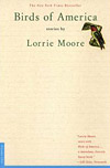 'Birds of America' by Lorrie Moore