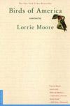 'Birds of America' by Lorrie Moore