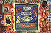 'One Hundred Demons' by Lynda Barry