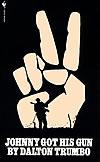 'Johnny Got His Gun' by Dalton Trumbo