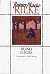 'Duino Elegies' by Rainer Maria Rilke