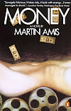 'Money: A Suicide Note' by Martin Amis
