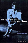 'The Complete Poems' by Anne Sexton
