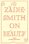 'On Beauty' by Zadie Smith