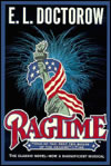 'Ragtime' by E.L. Doctorow