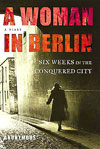 'A Woman in Berlin' by Anonymous