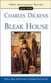 'Bleak House' by Charles Dickens