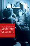 'Selected Letters of Martha Gellhorn' by Caroline Moorehead