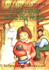 'Little House in the Big Woods' by Laura Ingalls Wilder