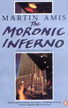 'The Moronic Inferno' by Martin Amis