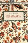 'Persuasion' by Jane Austen